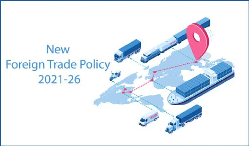Expectations from New Foreign Trade Policy 2021-26